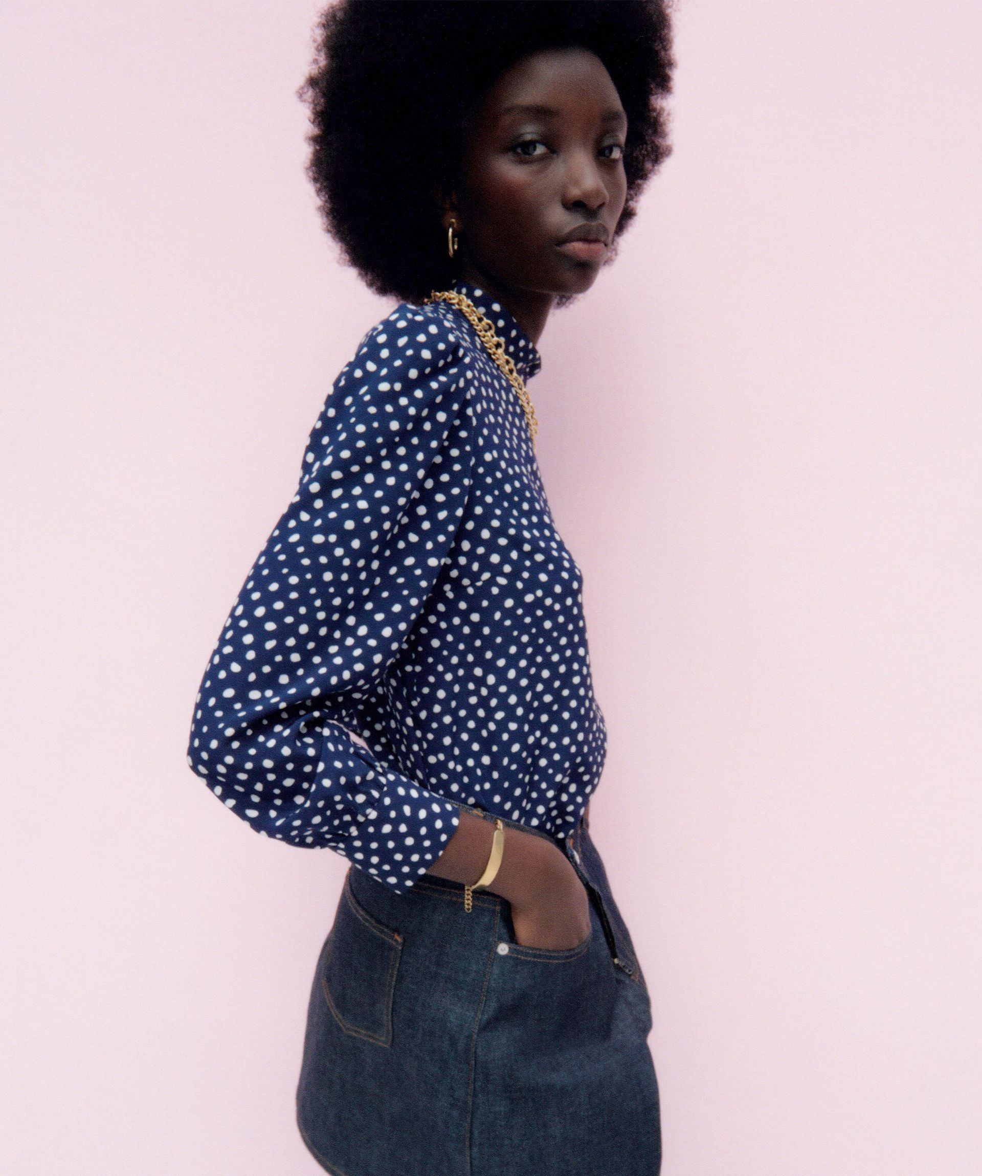 NEXT<BR/>BLOUSES AND SHIRTS