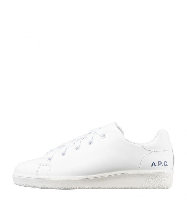 Mens sneakers · Running shoes · Tennis